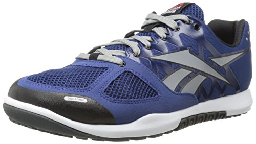 reebok nano 2.0 mens sale