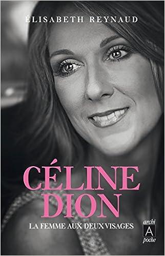 Lire en ligne Céline Dion pdf ebook