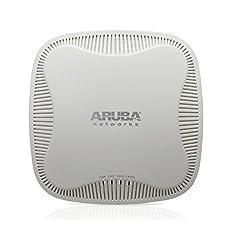Aruba Ap-103 Dual 2x2:2 802.11n Ap