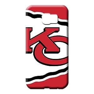 samsung note 2 Sanp On High Quality High Grade Cases mobile phone case San Francisco 49ers nfl football logo