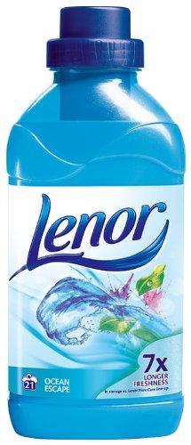 lenor-ocean-escape-fabric-conditioner-750ml