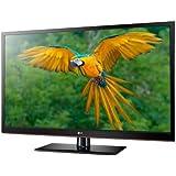 LG LG 55LS4500 55IN 1080P 120HZ LED TV (REFURBISHED)