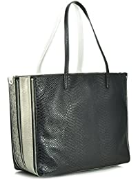 Amazon Com Sondra Roberts Handbags Clothing Shoes Amp Jewelry