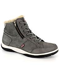 Strive Footwear Chatsworth Orthotic Boot