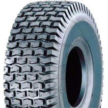 Cortacésped Neumáticos - 800.00.07 - 23 x 8.50 - 12 4PR TL ...