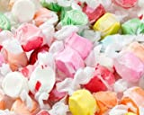 Smarty Stop Salt Water Taffy All Color