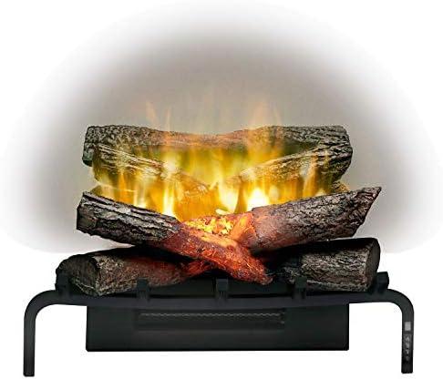 Dimplex Revillusion Electric Fireplace RLG20 product image