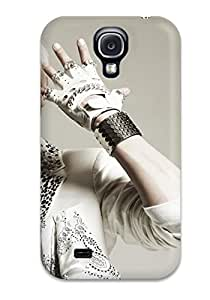 Faddish Phone B2st Case For Galaxy S4 / Perfect Case Cover