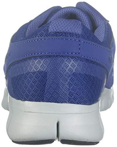 Tesla Men's Lightweight Sports Running Shoe X710/X700/X800/L610/E630