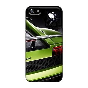 New Arrival Case Specially Design For Iphone 5/5s (gallaro Superleggera)