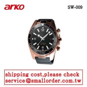 Amazon com: 【ARKO】1 22