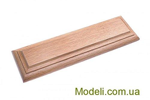 1//144 Modelsvit 1402 *** NEW *** SSN-594 Submarine Permit Class