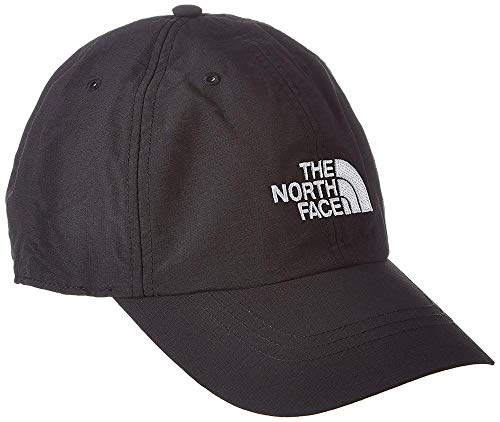 Face Mixte Casquette The Tnf North Horizon Black Onq88f