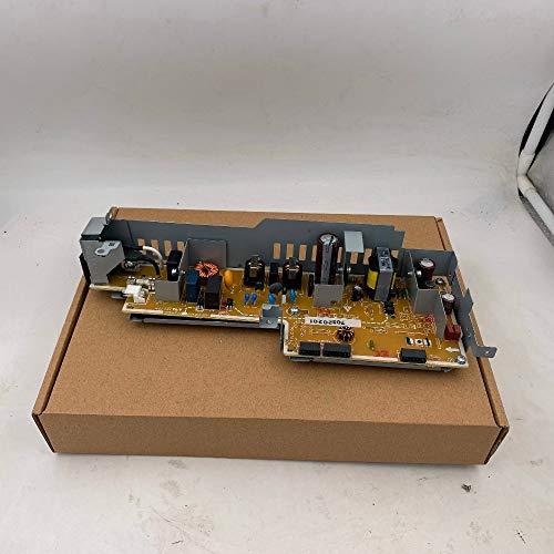 - Printer Parts Low-Voltage Power Supply (LVPS) for HP M227 M230 227D 227fdn 227sdn 227fdw 230fdw 230sdn RM2-0840-000CN RM2-0842-000CN RM2-0841 - (Color: 110V)