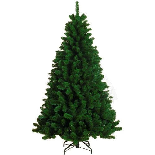 36m 12ft arctic spruce artificial christmas tree - Amazon Christmas Trees
