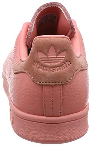 Herren Stan Cru Tactile Rose Sneaker Smith tactile Adidas 61wdgq18