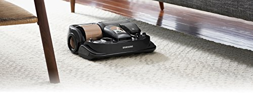 Buy samsung robot vacuum cleaner