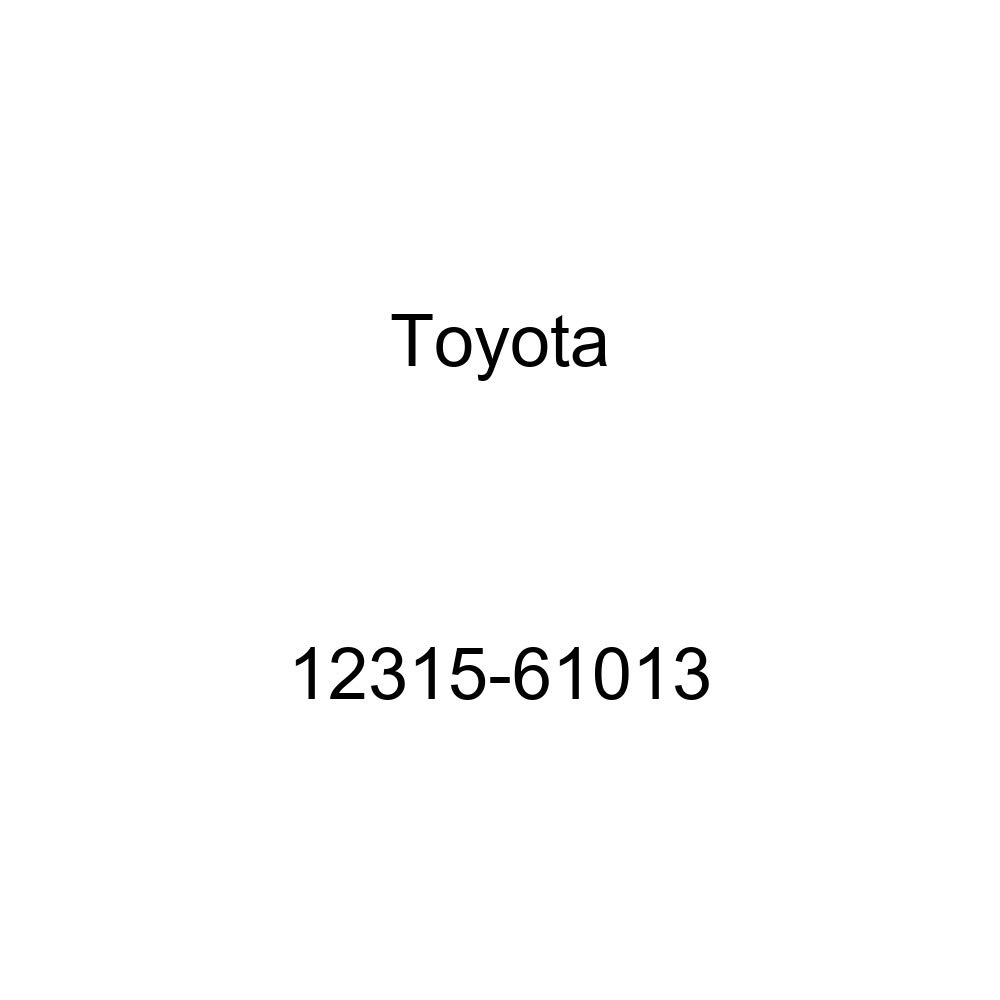 Toyota 12315-61013 Engine Mounting Bracket