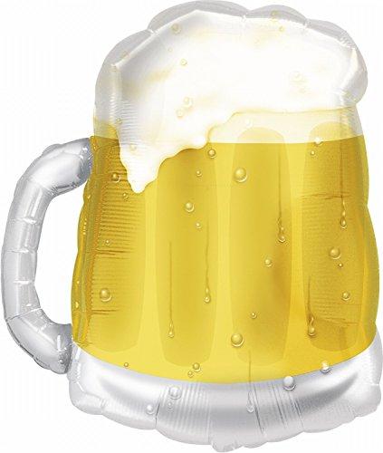 Anagram Beer Mug 23