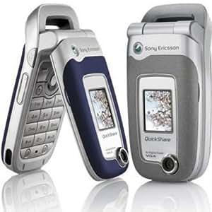 best deals on cell phones unlocked
