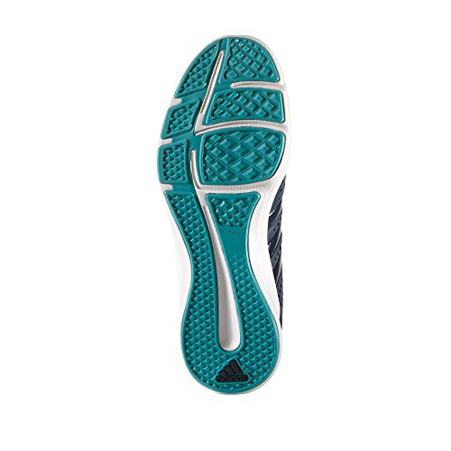 adidas Arianna III, Women's Fitness Shoes Azul (Azumin / Maruni / Verimp)