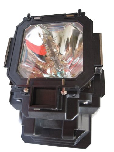 EIKI LC-XG300 Replacement Projector Lamp 610 330 7329