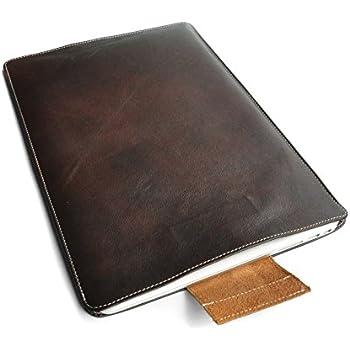 "Laptop Macbook Pro Chromebook Sleeve Bag Case Hidden Handle Fit 13.3/"" 13/"" 2503"