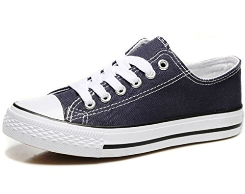 Top Homme Baskets Mode Basses Femme Sneakers Sneakers One Chaussures Tennis CgpZUwqC