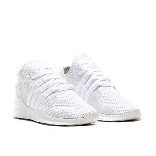 Adidas Originalals Heren Eqt Support Adv Pk Footwear White / Green