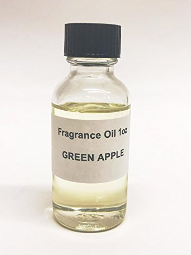 green-apple-fragrance-oil-1oz-made-in-the-usa-similar-to-be-delicious-dkny