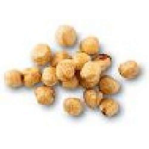 Blanched Hazelnuts - 5 Lb Case by For The Gourmet