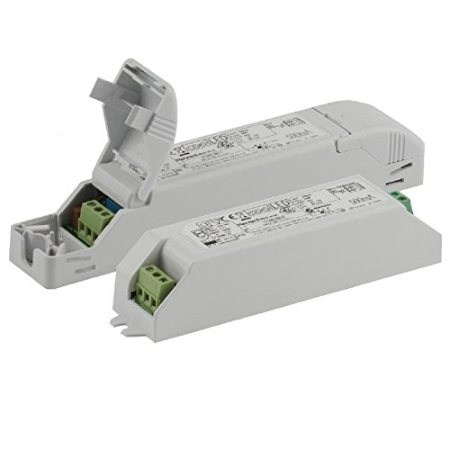 Harvard cl1000s de 240 Courant Constant pour LED de Pilote, 500/1000 mA, 48/33 V, 24/33 W 500/1000mA 48/33V 24/33W
