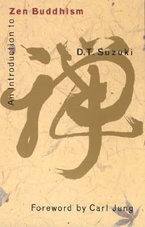 Introduction To Zen Buddhism Suzuki Ebook