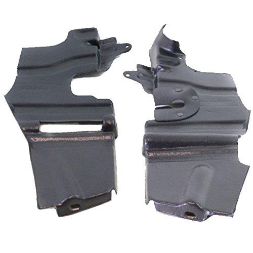 Engine Splash Shield for Fit 07-08 Under Cover
