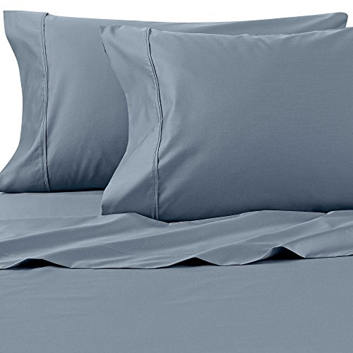 wamsutta sheets king set - 8