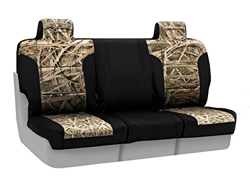 97 dodge ram camo seat covers - 7