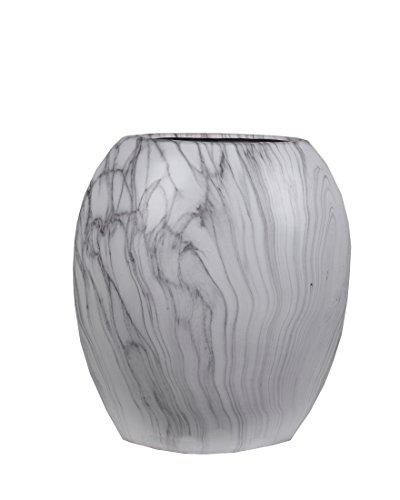 Privilege 78159 Marble Contemporary Medium product image