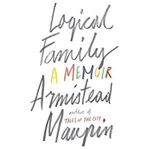 Logical Family Audiobook