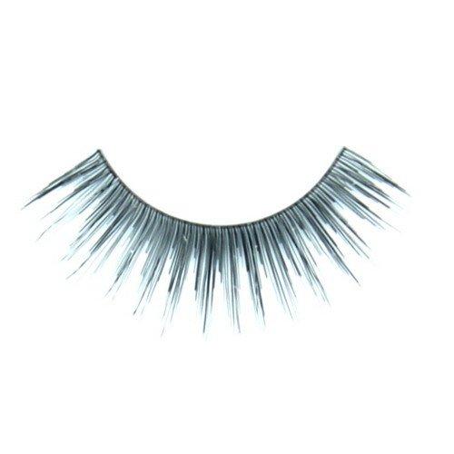 CHERRY BLOSSOM False Eyelashes - CBFL138