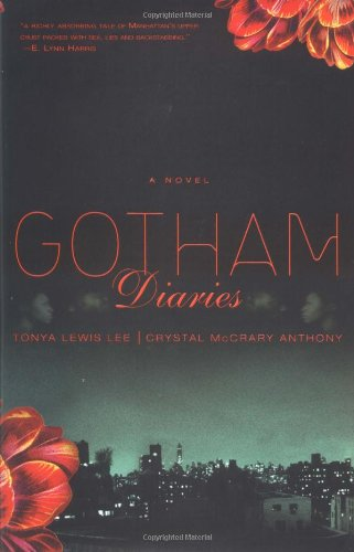 Download Gotham Diaries ebook