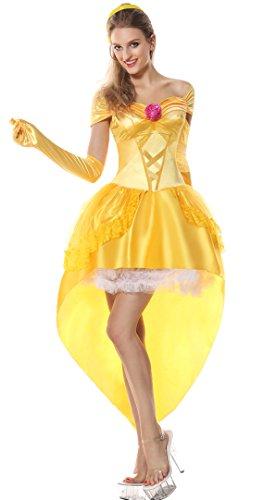 Lusiya-Womens-Fantasy-Halloween-Princess-Storybook-Costume