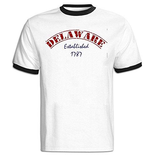 flipout-mens-delaware2-t-shirt-m-black