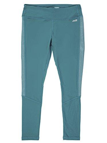 avia-womens-active-performance-legging-printed-medium-turquoise