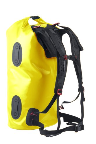 Sea Summit Hydraulic Dry Pack product image