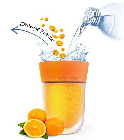 organic diet soda - 2