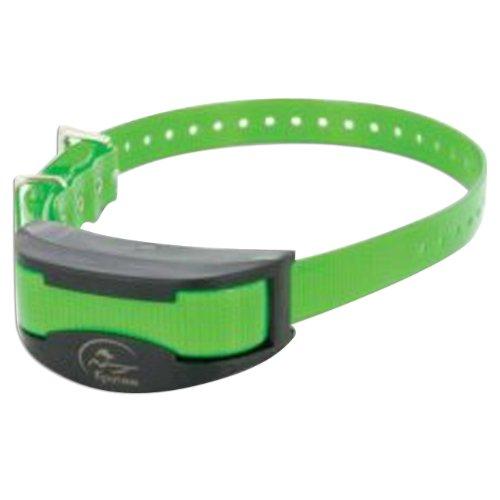 SportDog SDR A Add A Dog Collar / electronic collar system - Dog Training Collar