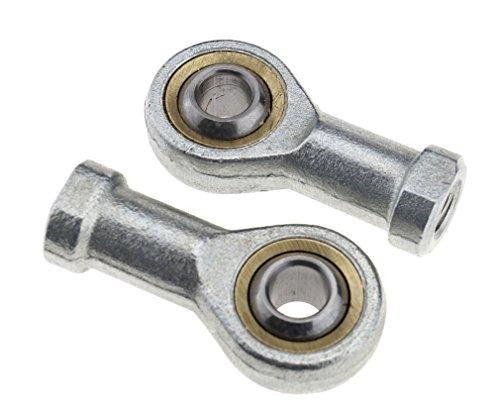 Joint Bearing - 8