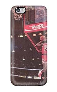 5126193K604523743 nba basketball michael jordan chicago bullsNBA Sports & Colleges colorful iPhone 6 Plus cases