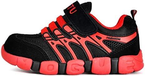 運動靴 ランニングスポーツ 冬 男の子 女の子 スニーカー 柔らかい 可愛い Jopinica キッズシューズ 子供靴 軽量 通