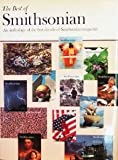 The Best of Smithsonian, , 0895990075